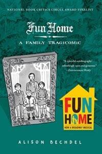 lesbian-books-fun-home-comic