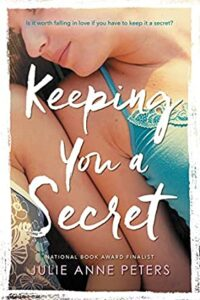 lesbian-book-covers-keeping-you-a-secret