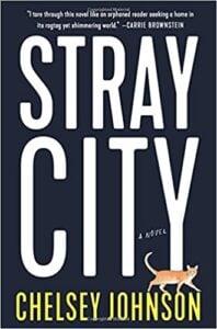 lesbian-books-stray-city