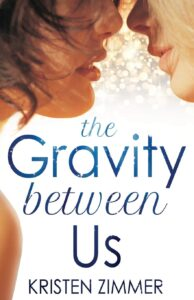 lesbian-book-cover-gravity-between-us