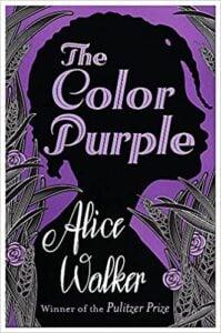 lesbian-books-color-purple
