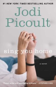 lesbian-book-cover-sing-you-home