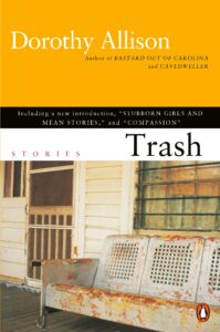 lesbian-short-stories-trash