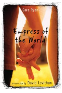 bisexual-books-empress-of-the-world