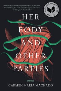 lesbian-books-body-other-parties