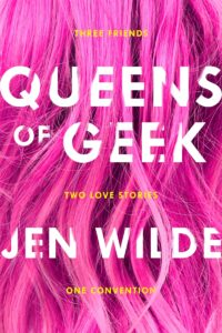 bisexual-books-Queens-of-Geek