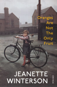 lesbian-book-covers-oranges-are-not-the-only-fruit