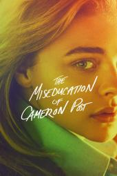 lesbian-book-cover-the-miseducation-of-cameron-post