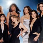 The Queer Life Lessons I Learned From the L Word