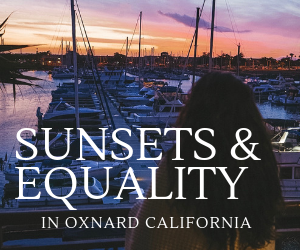 Oxnard-california-LGBT