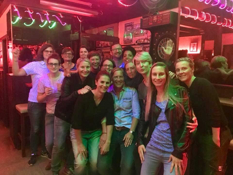Frankfurt-lesbian-bar