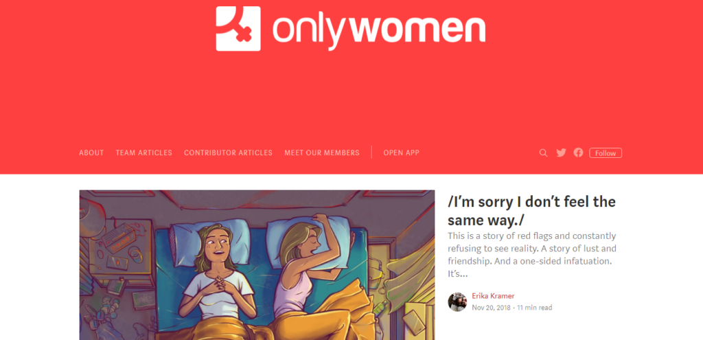 lesbian-dating-website