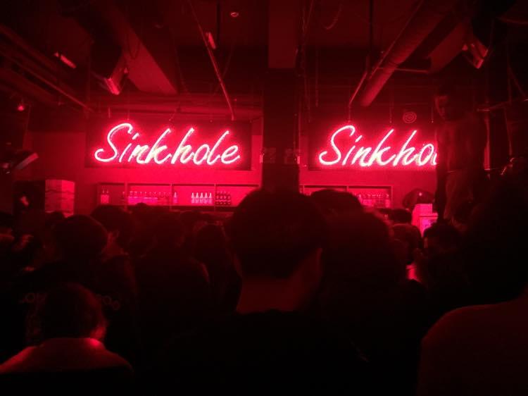 pink-hole-lesbian-bar-seoul