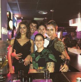 escape-lesbian-bar-madrid