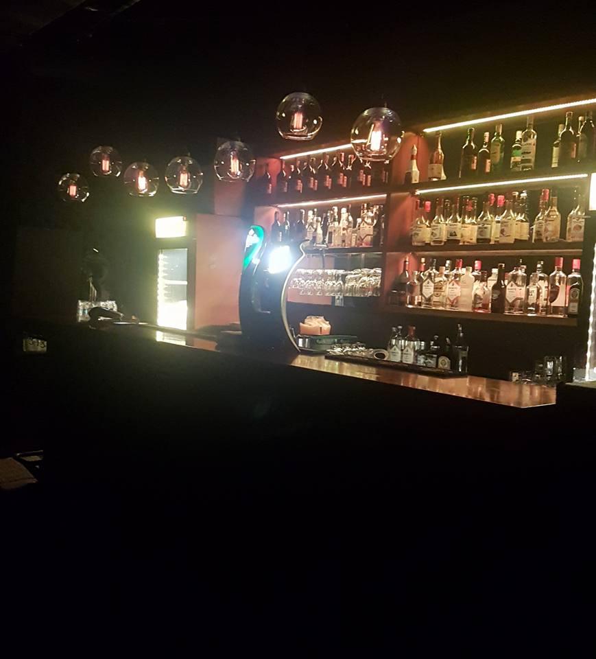 Istanbul-lesbian-bar