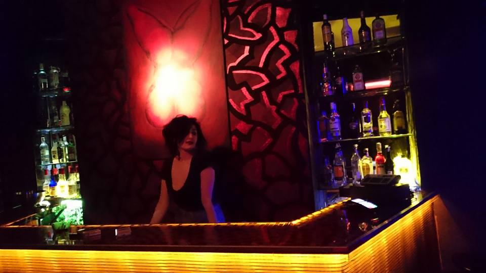 turkey-lesbian-bar