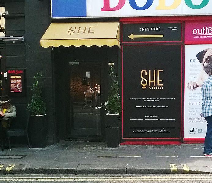 london-lesbian-bar