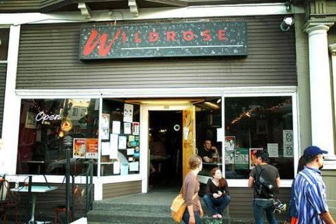 wildrose-lesbian-bar-seattle