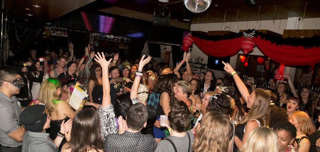 San-Diego-California-lesbian-bar
