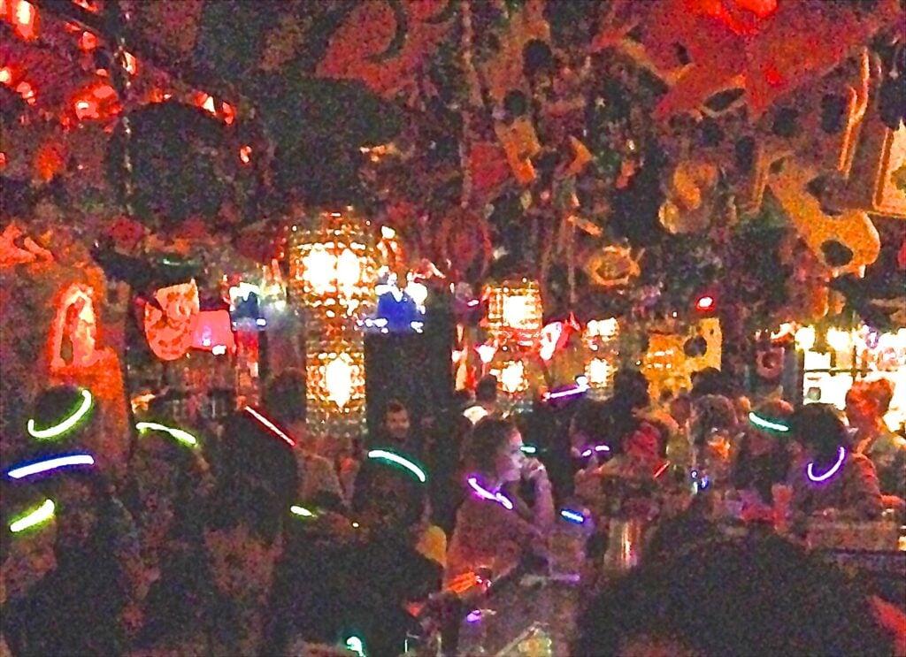 cubbyhole-lesbian-bar-new-york