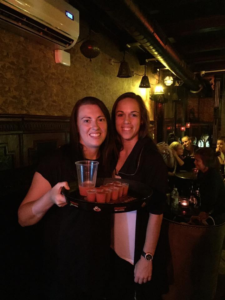 Vela-lesbian-bar-copenhagen