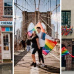 The Ultimate Queer Weekend in NYC 3 Day Itinerary