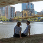 20 Best Things to Do in Pittsburgh