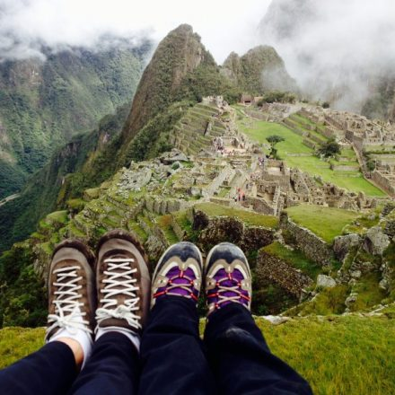 The Ultimate Gay Peru Travel Guide