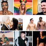 LGBTQ-Influencers